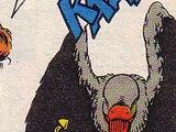Vulture (Earth-5555)