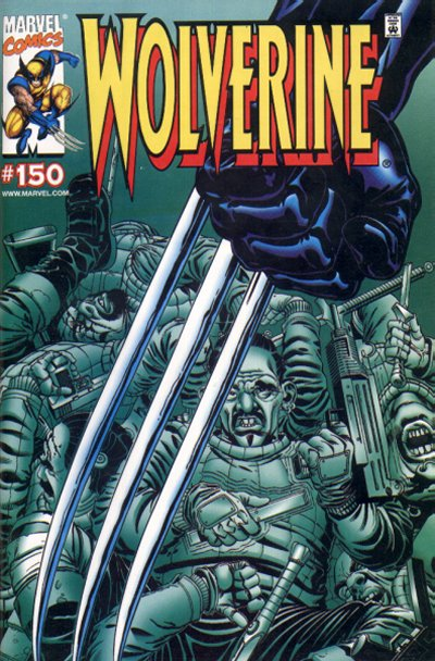 Wolverine Vol 2 150 Variant Dynamic Forces.jpg