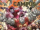 X-Campus Vol 1 4
