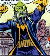 Aalbort (Earth-616) from Marvel Comics Presents Vol 1 22 0001