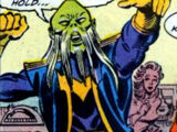 Aalbort (Earth-616)