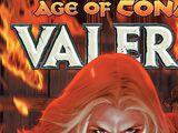 Age of Conan: Valeria Vol 1 3