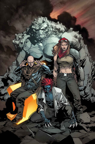 File:All-New X-Men Vol 1 27 Textless.jpg