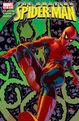 Amazing Spider-Man Vol 1 524.jpg