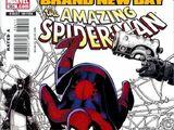 Amazing Spider-Man Vol 1 564