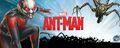 Ant-Man (film) banner.jpg
