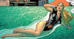 Aquaria Neptunia (Earth-12151) from Secret Wars Agents of Atlas Vol 1 1 0001