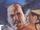 Arthur Lindstrom (Earth-616)