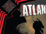 Atlantis Attacks Vol 1 5