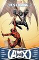 AvX - Angel vs. Daredevil.jpg