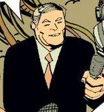 Bill from Kingpin Vol 2 4 0001