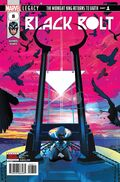Black Bolt Vol 1 8