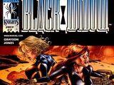 Black Widow Vol 1 2