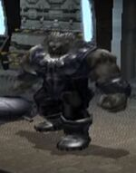 Blastaar (Earth-121698) from Fantastic Four (2005 video game) 0001