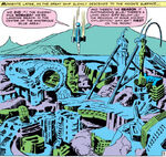 Blue Area of the Moon (Earth-616) from Fantastic Four Vol 1 13 0001