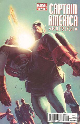 File:Captain America Patriot Vol 1 2.jpg