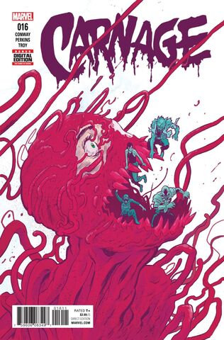 File:Carnage Vol 2 16.jpg