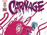 Carnage Vol 2 16