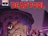 Deadpool Vol 7 3