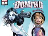 Domino Annual Vol 1 1