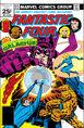 Fantastic Four Vol 1 173.jpg