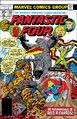 Fantastic Four Vol 1 188.jpg