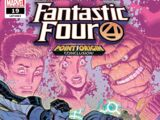 Fantastic Four Vol 6 19