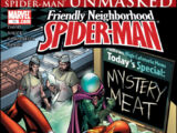 Friendly Neighborhood Spider-Man Vol 1 11
