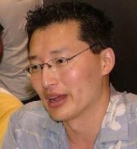 Gene Ha 0001