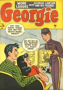 Georgie Vol 1 29
