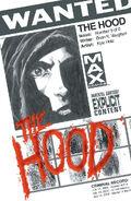 Hood Vol 1 5