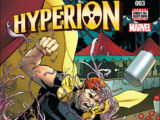 Hyperion Vol 1 3