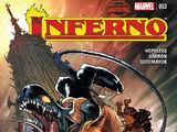 Inferno Vol 1 3