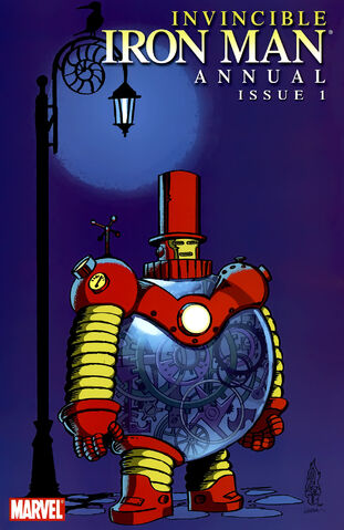 File:Invincible Iron Man Annual Vol 1 1 Iron Man by Design Variant.jpg