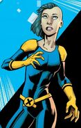 Irma Cuckoo (Earth-616) from All-New X-Men Vol 2 18 001
