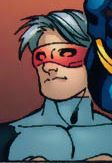 Jean-Paul Beaubier (Earth-600123) from New X-Men Vol 2 10 001
