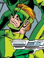 Kenner (Earth-616) from Captain America Annual Vol 1 11 0001