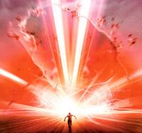 Krakoa (Brood Clone) (Earth-616) from Astonishing X-Men Vol 3 33 0003