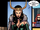 Loki Laufeyson (Earth-16191) from A-Force Vol 1 1 001.png