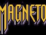 Magneto Vol 2