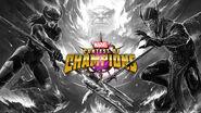 Marvel Contest of Champions v17.2 001