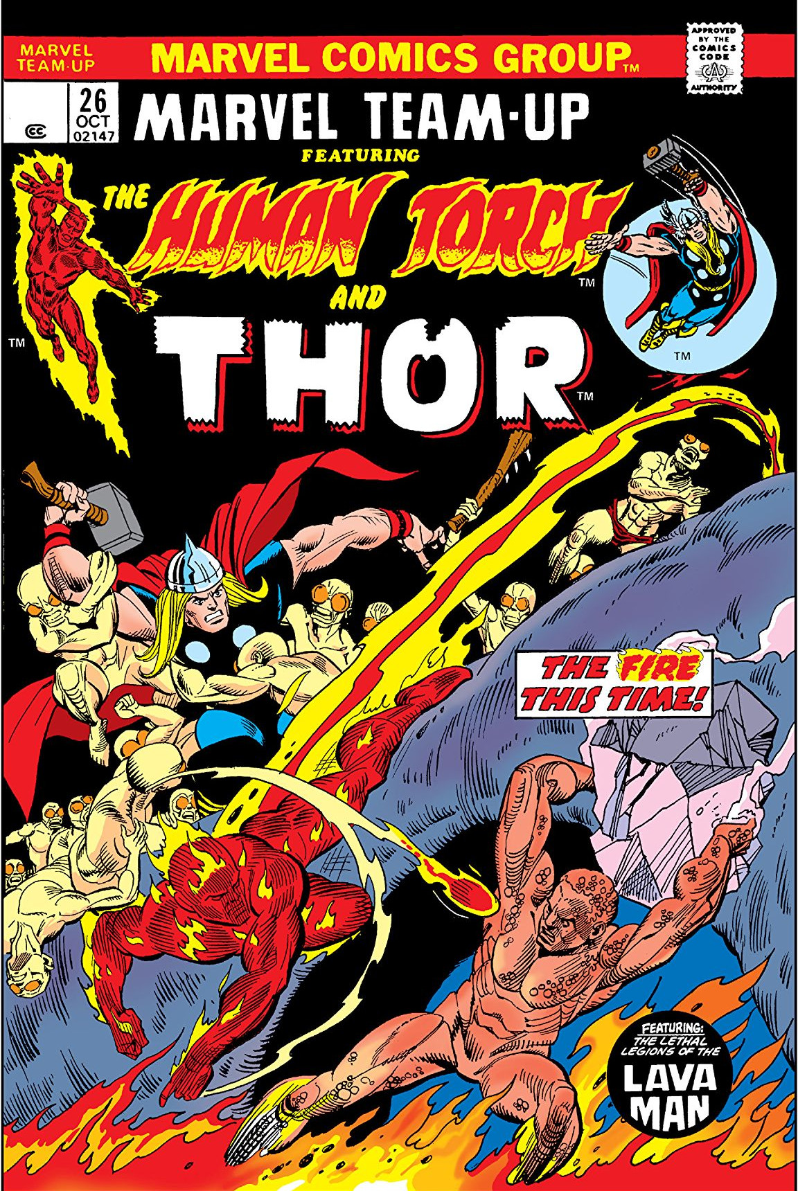 Marvel Team-Up Vol 1 26.jpg