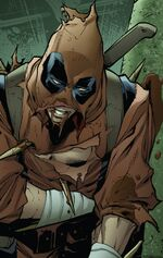 Masacre (Earth-17037) from Deadpool & the Mercs for Money Vol 2 7 001