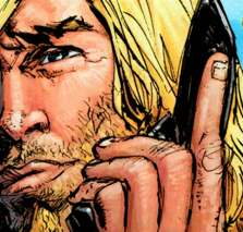 File:Mike (Climber) (Earth-616) from Black Widow Vol 3 1 001.png