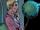 Miranda Pullman (Earth-616)