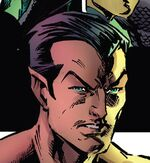Namor McKenzie (Earth-13266) from Fantastic Four Vol 4 13 001