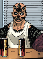 Ndoh (Earth-616) from All-New Ghost Rider Vol 1 4 001