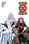 New X-Men Vol 1 139