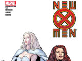 New X-Men Vol 1 139