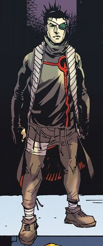 File:Norio (Earth-616) from X-Men Blue Vol 1 6 002.jpg